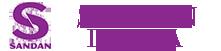 sandan-lanka-logo